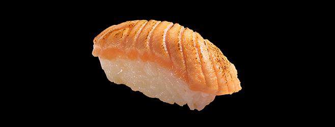 saumon-snack