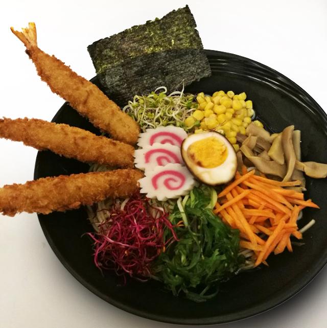 happy-sushi-plat