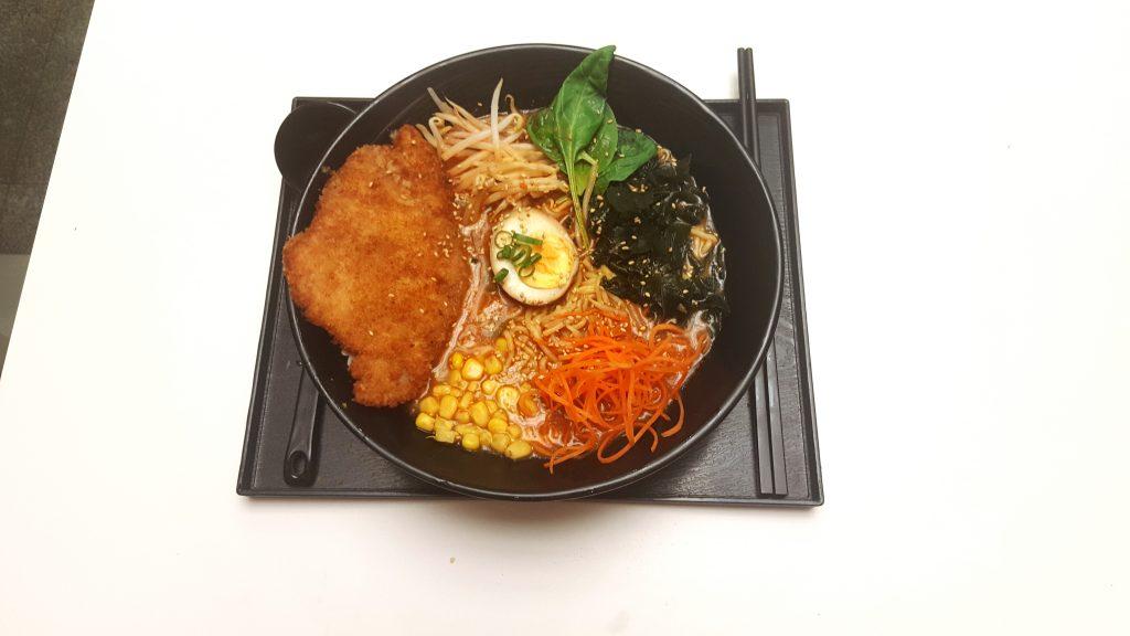 ramen-porc-kara-miso