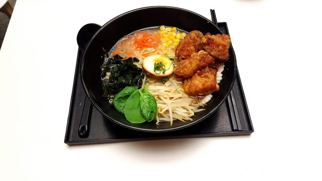 ramen-poulet-shoyu